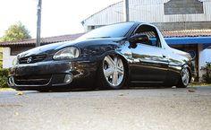 Acessórios Para Carros Rebaixados - Fotos  http://www.novidadediaria.com.br/autos/acessorios-para-carros-rebaixados