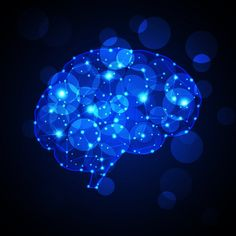How to Increase Acetylcholine Levels in the Brain Naturally
