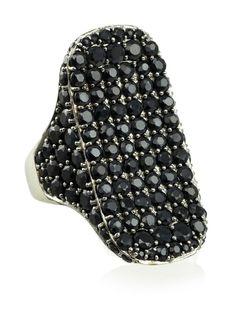 Elizabeth and James Black Sapphire Saddle Knuckle Ring, http://www.myhabit.com/redirect/ref=qd_sw_dp_pi_li?url=http%3A%2F%2Fwww.myhabit.com%2F%3Frefcust%3D4XXF6S2UMWDARSN3Q2H2YFPPUY%23page%3Dd%26dept%3Dwomen%26sale%3DA1ZLJAZXCH1UC8%26asin%3DB00EPCWBCO%26cAsin%3DB00EPCWBTW