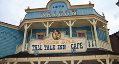 Magic Kingdom has some of the most beloved restaurants in Disney World, both table service restaurants and quick service restaurants. Here is our list of 6 restaurants we love at Disney's Magic Kingdom: 6. Be Our Guest Be Our Guest restaurant in Fantasyland is one of the more recent editions to the dining options at…