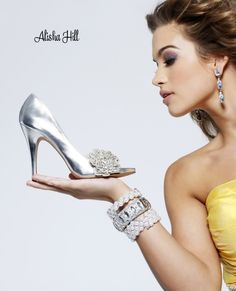 63 Beste Prom Shoes images on Pinterest Pinterest Pinterest   Shoes heels, Pageant shoes 0ab8eb