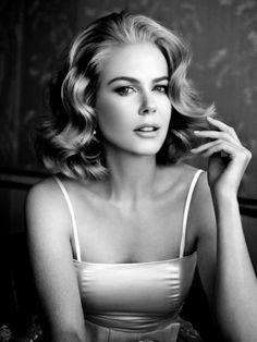 Nicole Kidman - 2013
