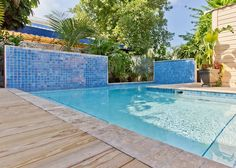 Private Homes, Old Town Vacation Rental - VRBO 3483364ha - 3 BR Key West House in FL, Sweet Cottage with Special Discounted Rates for January & February!