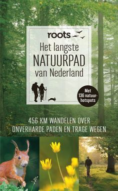 Hiking Tours, Hiking Trails, Weekender, Holland, Road Routes, World Map Art, Celebrity Travel, Where To Go, Family Travel
