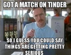 can help nothing. best online dating profiles for guys matching you tell, that you