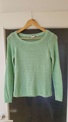 Anzeigenbild Sweaters, Fashion, Sweater Vests, Dressing Up, Breien, Moda, Pullover, Sweater