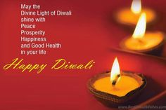 Happy Diwali - Here we provide you some of the best Happy Diwali Wishes Quotes for wishes. Wish you all happy diwali hope you all going to like these awesome images. Happy Diwali Msg, Happy Diwali Shayari, Happy Diwali 2017, Happy Diwali Status, Happy Diwali Pictures, Diwali 2014, Diwali Diya, Happy Holi, Funny Diwali Messages