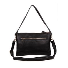 74.98$  Watch now - http://alisvm.worldwells.pw/go.php?t=1824415756 - New fashion women handbag genuine leather shoulder strap tote bag first layer cowhide women leather handbag women messenger bag