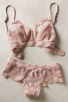 me/… – intimates store, xxx lingerie, classy women in lingerie - Lingerie Bonita, Lingerie Babydoll, Lingerie Fine, Jolie Lingerie, Pretty Lingerie, Beautiful Lingerie, Lingerie Sleepwear, Vintage Lingerie, Nightwear