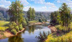 прищепа игорь все картины: 3 тыс изображений найдено в Яндекс.Картинках
