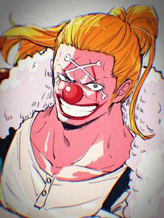 Es Der Clown, Le Clown, Zoro, Pirate Island, One Piece Ship, Fanart, One Piece Manga, Out Of This World, Marry Me