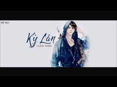 [Vietsub + Kara] Kỳ Lân - Luân Tang   麒麟 - 伦桑