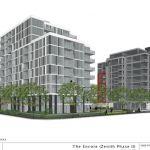 Minneapolis Developer Proposes $36M Luxury Apartment Building for Downtown