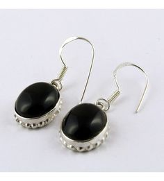 #Awesome 925 #Sterling #Silver #Handmaded #black #Onyx #Gemstone #Earring for #Women #We #deals in all types of #jewelry like #Children's #Jewelry #Engagement & #Wedding #Ethnic, #Regional & Tribal, #Fashion #Jewelry #Fine #Jewelry #Handcrafted #Artisan #Jewelry #Jewelry #Design & #Repair #Men's #Jewelry #Vintage & #Antique #Jewelry #Wholesale #Lots so #please ask us if you have any #enquiry