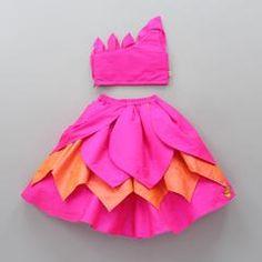 Kids Party Wear Dresses, Kids Dress Wear, Kids Gown, Dresses Kids Girl, Baby Frock Pattern, Frock Patterns, Baby Girl Dress Patterns, Girls Frock Design, Baby Dress Design