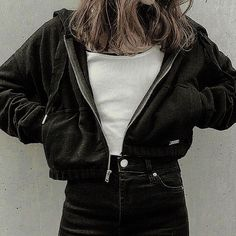 Character Aesthetic, Captain Marvel, Marvel Cinematic, Womens Fashion, Fashion Trends, Street Style, Female, My Style, Casual