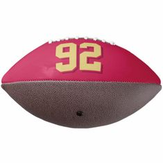 CUSTOM FOOTBALLS, official products, licensed merchandise, t-shirt, Men's novelty T-shirts, Women's novelty t-shirts, vintage t shirts, funny t shirts, cheap t shirts, novelty t shirts amazon, funny shirts for dads, offensive graphic tees, funny, women's graphic tees, mens graphic tees, graphic tees, graphic t shirts women's, custom graphic tees, men's graphic vintage tees, funny graphic tees, vintage graphic tees, funny novelty tee shirts, funny t shirts, shirts
