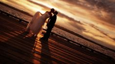 Create the wedding of your dreams and memories of a lifetime with Destination Hotels. Our collection of wedding hotels and resorts in the US offer elegant venues in premier destinations, with staff that will make your special day unforgettable. Hotels And Resorts, Destination Wedding Inspiration, Destination Weddings, Seattle Wedding Venues, Seattle Area, Sunset Pictures, Wedding Photos, Wedding Ideas, Wedding Photography