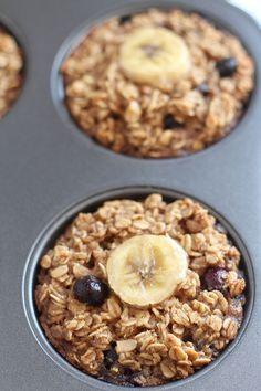 blueberry-banana-baked-oatmeal-cups2