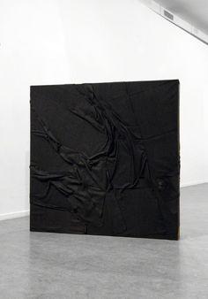 Tom Burr - Dark Cloud - 2011