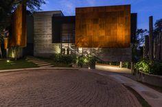 Gallery of SEP House / MMA Studio - 11