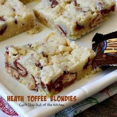 Double Crust Peach Cobbler – Can't Stay Out of the Kitchen Butterfinger Cheesecake, Sopapilla Cheesecake, Cheesecake Brownies, B Recipe, Butter Pecan, Glass Baking Dish, Breakfast Muffins, Holiday Baking, Toffee