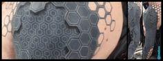 Tony-Booth-3D-Cyborg-Tattoo
