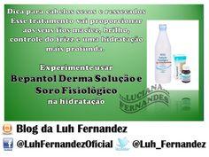 Luh Fernandez - Google+