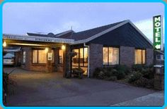 If you are booking the best motel accommodation in Lower Hutt, Wellington & Petone, make sure that you desire Great services, Convenience, Amenities and Close proximity.