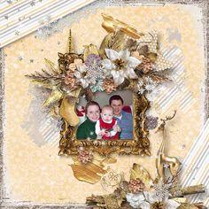 Christmastime Created Using  Aimee Harrison Designs' Silent Night Collection from https://www.digitalscrapbookingstudio.com/digital-art/bundled-deals/silent-night-collection/ Hearstrings Scrap Art's Bling It On 2 from https://www.digitalscrapbookingstudio.com/digital-art/templates/bling-it-on-2/