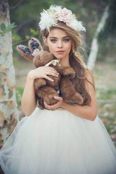 Weber :love: :love: tiene 11 años. Nació el 7 de marzo de 2005 en Hong Kong. Tiene ascendencia francesa. Radica en Los Ángeles.