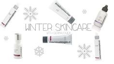 Keep your skin in perfect condition this winter with ur tips and Dermalogica recommendations! http://bellaandbearblog.com/winter-skincare-with-dermalogica/ #skincare #skin #dermalogica