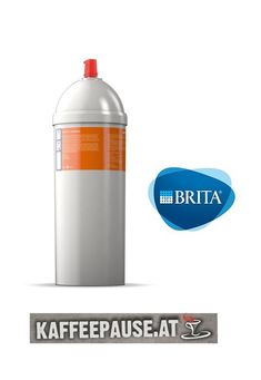 Brita Purity Steam C1100 Catering, Filter, Restaurant, Personal Care, Technology, Coffee Break, Vending Machines, Things To Do, Twist Restaurant