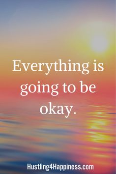 Positive Affirmations Quotes, Wealth Affirmations, Positive Quotes, Its Okay Quotes, Quotes To Live By, Life Quotes, Motivational Quotes For Success, Inspirational Quotes, Difficult Times Quotes