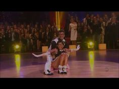 DWTS (Dancing With The Stars) Best Pros of All Time - YouTube