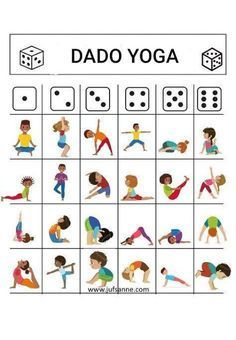 - Famous Last Words Play Therapy Activities, Physical Activities For Kids, Gross Motor Activities, Preschool Activities, Games For Kids, Yoga For Kids, Yoga For Men, Art For Kids, Childrens Yoga