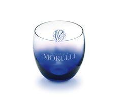 Acqua Morelli on Behance