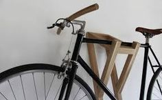 bike hangers - Google Search