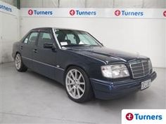 Find a used car from a huge range of cars for sale. New Zealand largest used car network. Car Dealers, Car Search, Will Turner, Auckland, Used Cars, Cars For Sale, Vehicles, Cars For Sell, Car