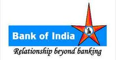 In Fiscal year 2015 third Quarter Bank of India profit decreased 70.40% to Rs 173.4 crore. In fiscal year 2014 third quarter the Bank of India profit was Rs 585.80 crore. Income from interest is in...