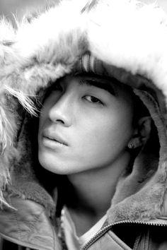 #Taeyang #Kpop #BigBang