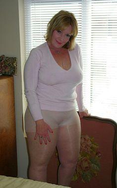 Blonde porn actors
