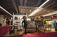 International Houseware Expo Ambiente Frankfurt 02