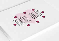 Rude funny penis valentine s card i willy love you pun