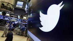 Les armes anti-harcèlement de Twitter : filtre, bannissement et exclusion par mots clés - Mac4ever