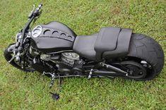 19 best motorcycle inspiration images motorcycles, custom bikesv road muscle harley davidson 00068