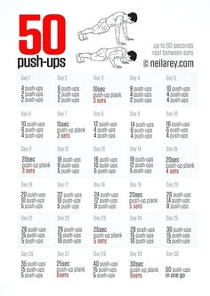 From Home – Eastlakeinvestmentcom hiit workout plans pdf - Workout Plans Hiit Workout Plan, Cardio Challenge, Workout Plan For Men, Workout Fitness, Hiit At Home, At Home Workouts, Push Day, What Is Hiit, Challenges