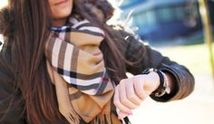 The 7 Habits of People Who Are Never Late