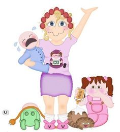 The Daycare Lady. At home daycare forms! Daycare Rooms, Kids Daycare, Home Daycare, Daycare Crafts, Preschool At Home, Daycare Ideas, Preschool Class, Daycare Business Plan, Home Childcare