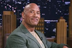 "Dwayne ""The Rock"" Johnson Opened Up About Having Coronavirus And What It's Been Like Rock Johnson, The Rock Dwayne Johnson, Dwayne The Rock, The Rock Says, Letting Your Guard Down, Theatre Of The Absurd, Political Art, Buzzfeed News, Cnn News"